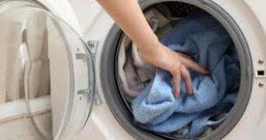 Dryer Repair Baytown